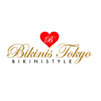bikinitokyo
