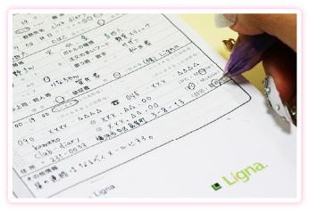 img_writing_04