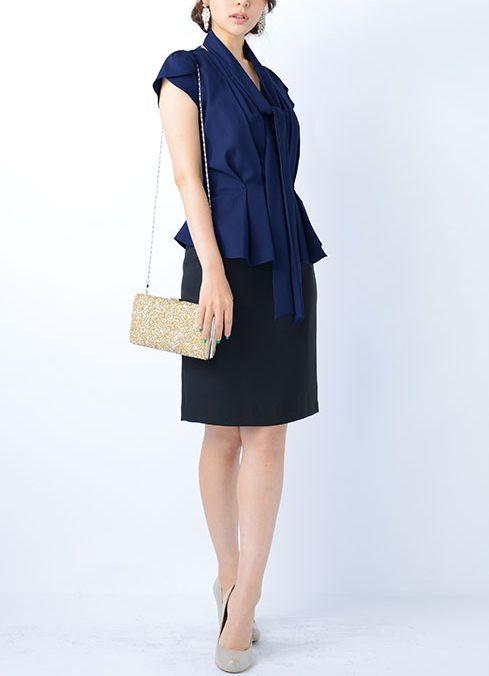 k-dress-070-2